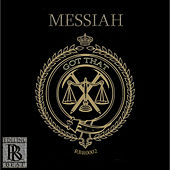 Got That de Messiah