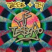 Mi Tesoro de Jesse & Joy