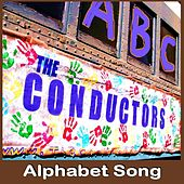 Alphabet Song (ABC Song) by The Conductors