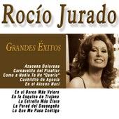 Grandes Éxitos de Rocio Jurado by Rocio Jurado