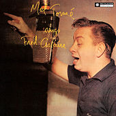 Mel Tormé Sings Fred Astaire (Original Recording Remastered 2013) de Mel Torme