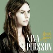 Animal Heart fra Nina Persson