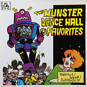Best of Munster Dance Hall Favorites Vol. I / V (1987 - 1992) by Various Artists