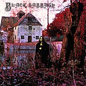 Black Sabbath by Black Sabbath