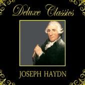 World Classics: Joseph Haydn by Orquesta Lírica de Barcelona
