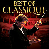 Best Of Classique by Various Artists