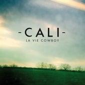 La Vie Cowboy de Cali