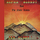Jah Glory - Remastered Edition von Alpha Blondy