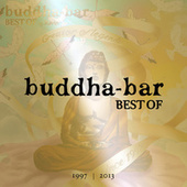 Buddha Bar - Best Of von Various Artists