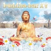 Buddha Bar XV von Various Artists