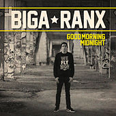 Good Morning Midnight by Biga Ranx