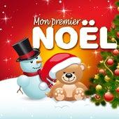 Mon premier Noël : Comptines et chansons pour enfants by Various Artists