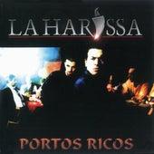 Portos Ricos de La Harissa
