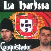 Conquistador de La Harissa