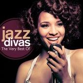 Jazz Divas, The Very Best Of, Vol. 3 de Various Artists