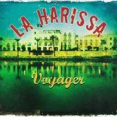 Voyager de La Harissa