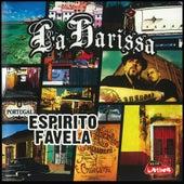 Espirito Favela de La Harissa