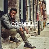 Les sommets de nos vies - Single de Corneille