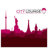 City Lounge, Vol. 10 von Various Artists