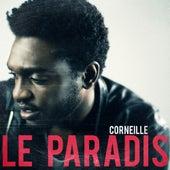 Le paradis - Single de Corneille