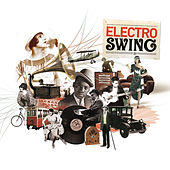 Electro Swing Vol. 1 von Various Artists