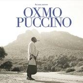 Roi sans carrosse de Oxmo Puccino