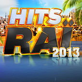Hits Raï 2013 von Various Artists