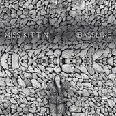 Bassline - EP by Miss Kittin