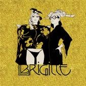 Encore (Bonus Album) de Brigitte