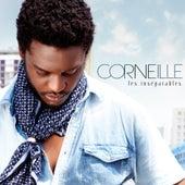 Les Inséparables de Corneille