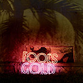 Wild window - Single de Fool's Gold