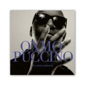 Le sucre pimenté - Single de Oxmo Puccino