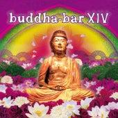 Buddha Bar XIV von Various Artists
