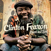Heart and Soul de Clinton Fearon