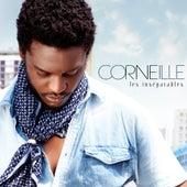 Les Inséparables von Corneille