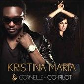 Co-Pilot - Single de Corneille