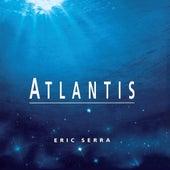 Atlantis (Original Motion Picture Soundtrack) by Eric Serra
