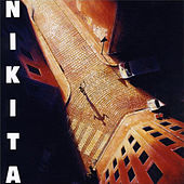 Nikita (Original Motion Picture Soundtrack) by Eric Serra