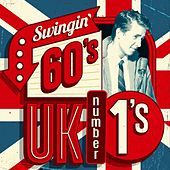 Swingin' 60's - Uk Number 1's von Various Artists