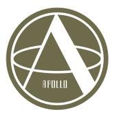 OFI (Apollo Mixes) de Model 500