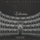 Opera Festival Collection by Various Artists