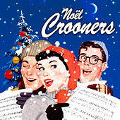 Noël Crooners by Various Artists