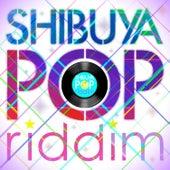 Selector HEMO presents Shibuya Pop Riddim von Various Artists
