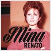 Renato von Mina