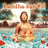 Buddha Bar XIII von Various Artists