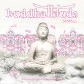 Buddhattitude Svoboda de Buddhattitude