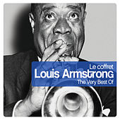 Le Coffret Louis Armstrong de Louis Armstrong