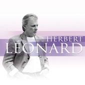 Double d'or: Herbert Léonard de Herbert Léonard