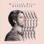 Hypernuit (Deluxe Edition) de Bertrand Belin