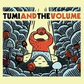 Pick A Dream van Tumi And The Volume